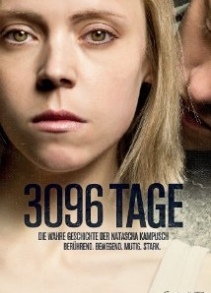 3096 tages (2013)