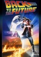 Ирээдүй руу буцсан нь (1985)