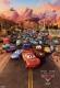 Тэрэгнүүд УСК (2006)