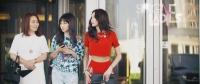 Кино тоолуур: 11/05 - Ганц бие бүсгүйчүүд-2 МУСК 3 дахь 7 хоногтоо тэргүүллээ