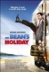 Mr.Bean's holiday (2007)