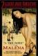 Малена (2000)