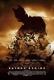 Бэтмэн: Эхлэл (2005)