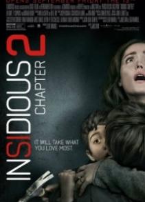 Нуугдмал 2 (2013)