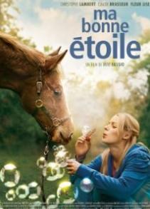 Ma bonne étoile (2012)
