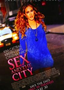 Sex and the - lovers love erotik erotic seks cekc sexy +18 +21 nasand huregchid hvregchidin hvregchidiin ynag durlaliin untahuu vzeh uzeh kino (2008)