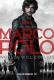 Марко Поло: 1-р бүлэг