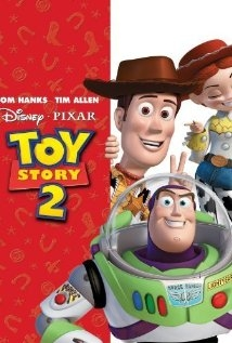 Тоглоомын түүх 2 УСК (1999)