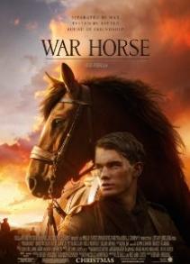 Дайны агт (2011)