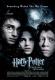Харри Поттер 3: Азкабаны хоригдол