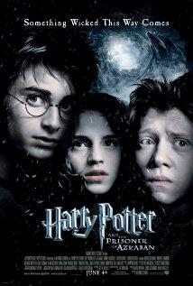 Харри Поттер 3: Азкабаны хоригдол (2004)