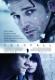 Deadfall (2012)