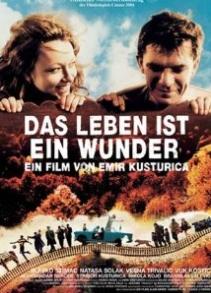 La vie est un miracle (2004)