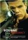 Борн 2: Давамгайлал (2004)