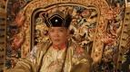 Монголын сүүлчийн хаан МУСК
