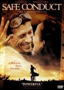 Laissez-passer (2002)