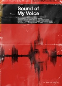 Sound of My Voice (2011)