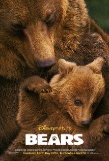 Bears (2014)