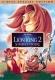 Араатны хаан арслан 2: Симбагийн бахархал УСК