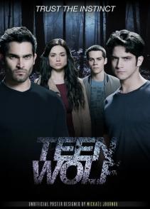 Чонон хөвгүүд ОАК (2011-2017)