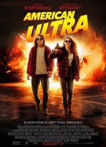 Ультра америкчууд (2015)