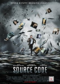 The Source Code (2011)