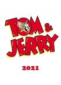 Тоом Жерри хоёр УСК (2021)