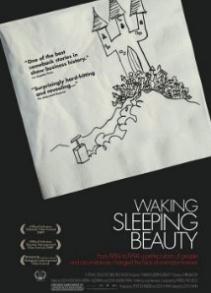 Waking Sleeping Beauty (2009)