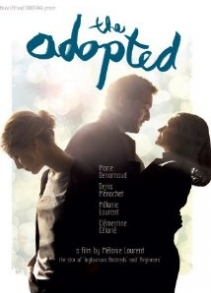 Adopted (2011)