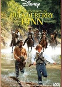 Adventures of Huck Finn (1993)