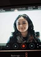 Худалдагч охин МУСК (2021)