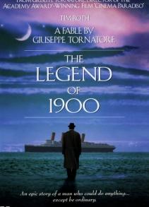 Домогт 1900 (1998)