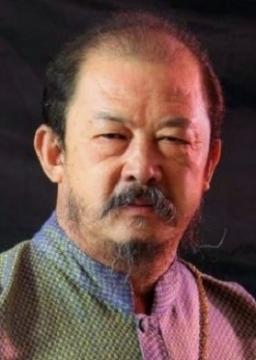 Kowit Wattanakul
