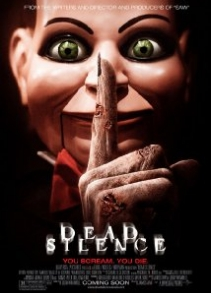 Dead Silence (2007)