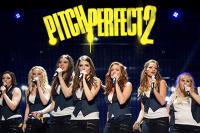 Төгс дуугаралт 2 (2015) Pitch Perfect 2 өнөөдрөөс Монголд
