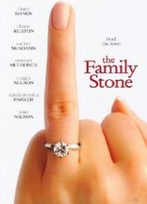 Family stone (2005)