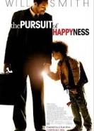 Аз жаргалын эрэлд УСК (2006)