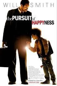 Аз жаргалын эрэлд (2006)
