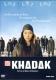 Хадаг (2006)