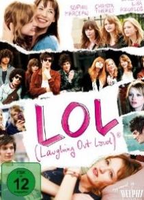 Лола (2008)