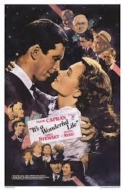 Энэ бол гайхамшигт амьдрал (1946)