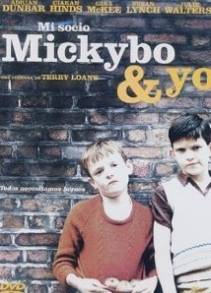 Mickybo and me (2004)
