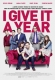 I Give It a Year (2013)