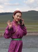 Аянга МУСК (2019)