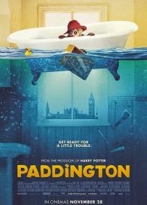 Паддингтон УСК (2014)
