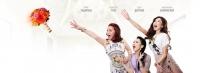 Кино тоолуур: 10/22 - Ганц бие бүсгүйчүүд-2 МУСК нээсэн дариу тэргүүллээ