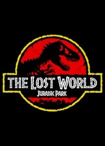 Юрийн галавын цэцэрлэг 2: Орхигдсон ертөнц УСК (1997)