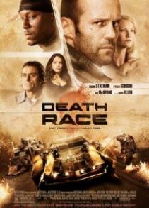 Death race 1 (2008)