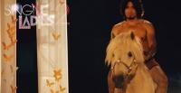 Кино тоолуур: 11/26 - Ганц бие бүсгүйчүүд-2 МУСК 5 дахь удаагаа тэргүүллээ
