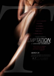 Temptation: A Marriage Counselor (2013)